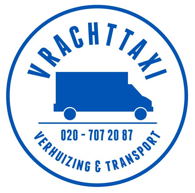 Verhuisservice Amsterdam Vrachttaxi